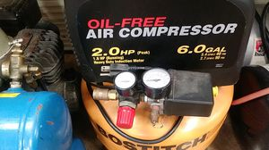 Air compressor for Sale in Pinellas Park, FL