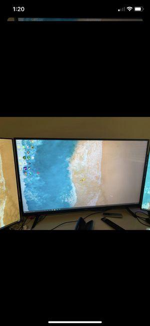 "Vizio V-Series 40"" 4K HDR Smart TV for Sale in Gilbert, AZ"