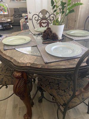 Kitchen table for Sale in Chula Vista, CA