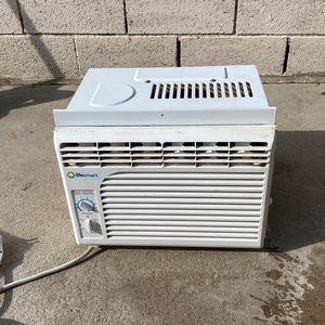 Small Window AC for Sale in Los Angeles, CA