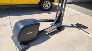 Nordictrack CX 935 Elliptical for Sale in Avondale, AZ