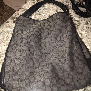 New Coach purse $80 for Sale in Corona, CA