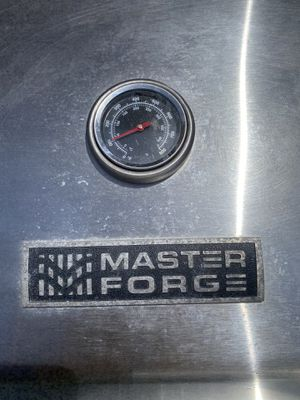 BBQ grill for Sale in Pasadena, TX