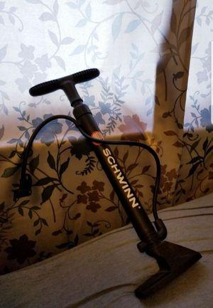 Schwinn Bike Pump for Sale in Brooklyn, OH