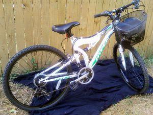"""Hyper Inspire 26"""" Mountain Bike 21 speed for Sale in Joplin, MO"""