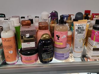 Products Hair And Body for Sale in Rockville Centre,  NY