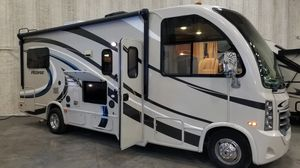 Used 2016 Thor Vegas RV for Sale in Jeffersontown, KY