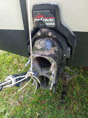 Boat engine mercruiser 5.7 for Sale in Tifton, GA