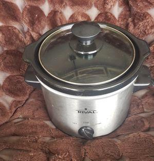Crock pot for Sale in Deltona, FL