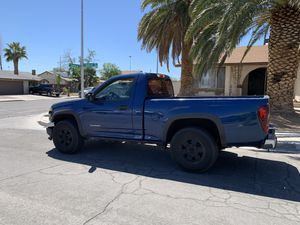 Chevy for Sale in Las Vegas, NV