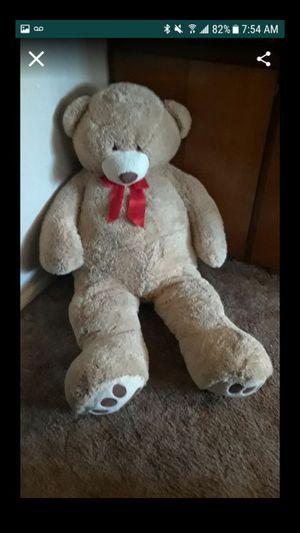 Teddy bear for Sale in Hesperia, CA