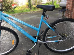 Bicycle 26 inch wheels for Sale in San Jose, CA