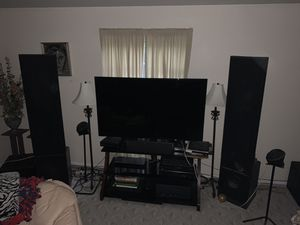 Surround Sound System for Sale in Chesterland, OH