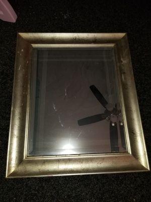 Wall mirror 16x20 for Sale in Phoenix, AZ