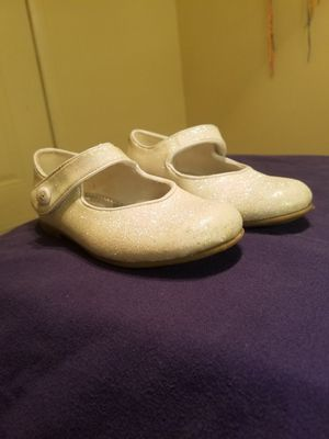 Sparkle baby doll shoes *FREE WITH ANY PURCHASE!* for Sale in Detroit, MI