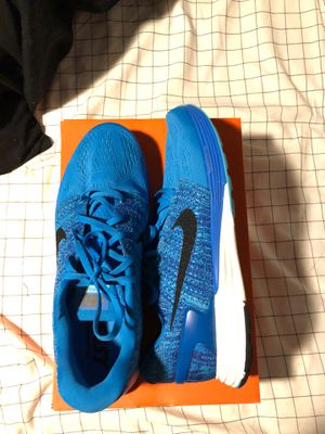 Nike Lunar glide 7 for Sale in Rancho Cucamonga, CA