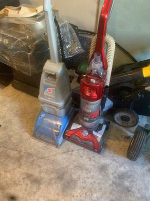 Vacuum cleaner for Sale in Woodbridge, VA