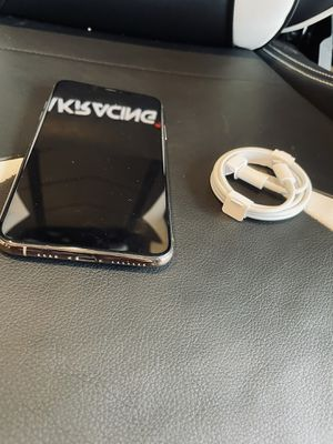 iPhone 11 Pro Max - 64GB UNLOCKED - Gold for Sale in Naperville, IL
