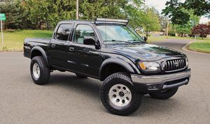 Clean chassis toyota O3 tacoma sr5 for Sale in Cincinnati, OH