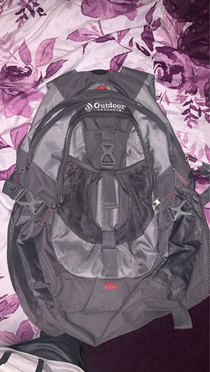 Hiking Backpack for Sale in Pottstown, PA