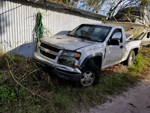 Parting out for Sale in Gibsonton, FL