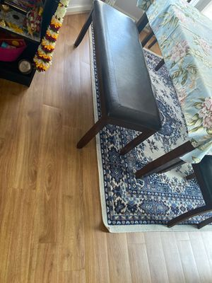 5x7 rug for $65 for Sale in Herndon, VA