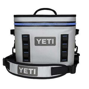 Yetti cooler 24 pack for Sale in Stratford, CT