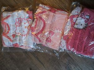 Hello Kitty onesies for Sale in Murfreesboro, TN