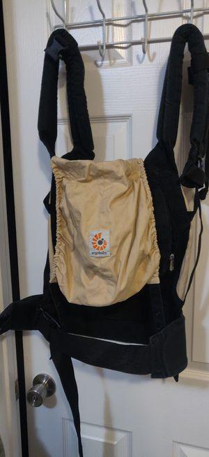 Ergobaby baby carrier for Sale in Denver, CO