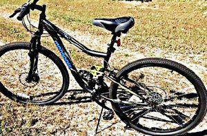 FREE bike sport for Sale in Wetumpka, AL