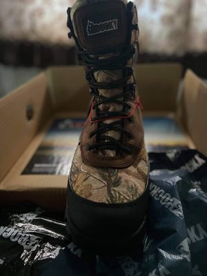 Rocky Work Boots 🥾 Brand new for Sale in Cicero, IL