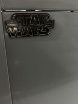 Full Size Star Wars Bed For Sale for Sale in Cape Coral,  FL