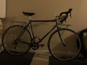 Bike for Sale in Northbrook, IL