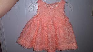 Newborn dress for Sale in Glenolden, PA