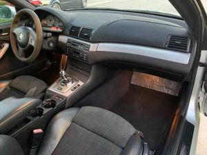 2006 BMW M3 for Sale in Orlando, FL