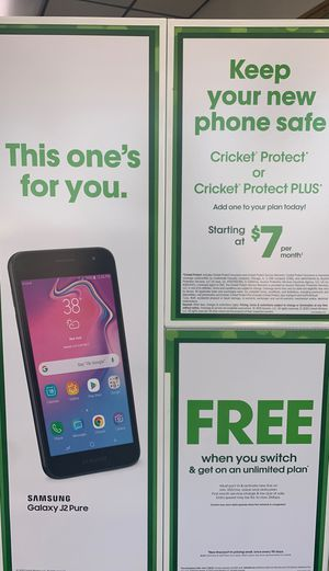 FREE PHONES!!! for Sale in Victoria, TX