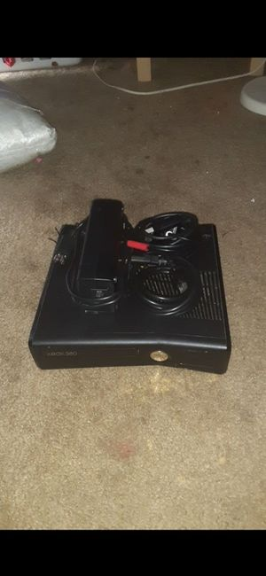 Xbox360s for Sale in Los Angeles, CA