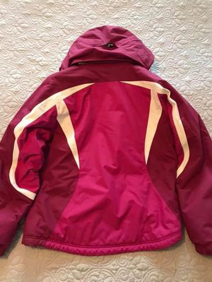 LLBean winter jacket for Sale in Youngsville, NC