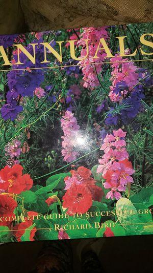 FLOWERS GALORE for Sale in Salt Lake City, UT