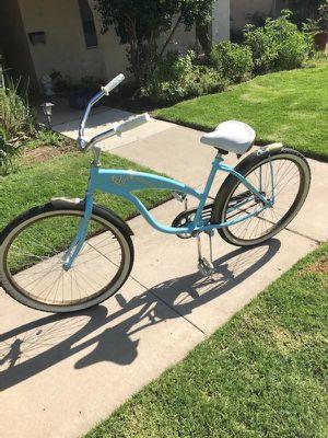Beach cruiser for Sale in Orange, CA