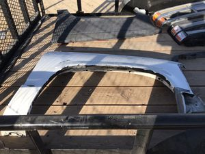 88-96 gmc and Chevy body parts for Sale in Taft, CA