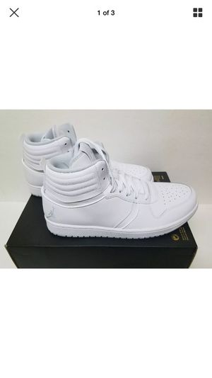 Jordans New for Sale in Tampa, FL