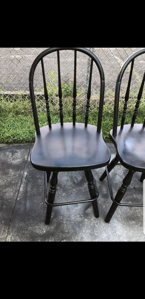 Great Chairs for Sale in Stamford, CT