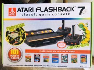 Atari flashback for Sale in Union City, CA