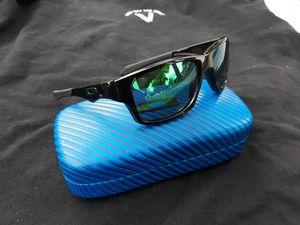 Oakley jupiter sunglasses for Sale in Salt Lake City, UT