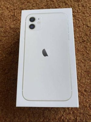 IPhone 11 for Sale in Short Hills, NJ