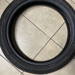 Motorcycle Tires Michelin Pilot for Sale in Vista, CA