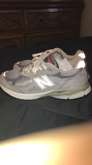 New balance 990 for Sale in Aspen Hill, MD