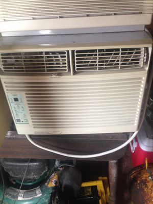 Ac units for Sale in Woodbridge, VA