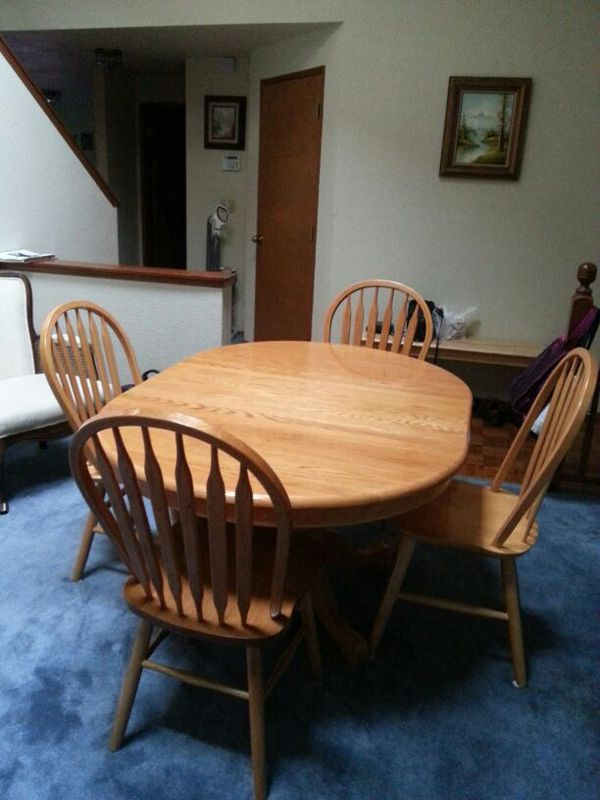 Today 2020 12 14 Shin Lee Dining Room Tables Best Ideas For Us